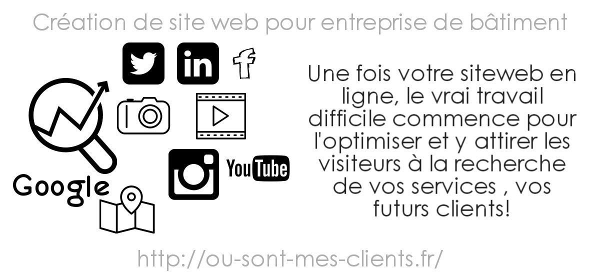 creation-de-site-web-pour-entreprise-de-batiment-8