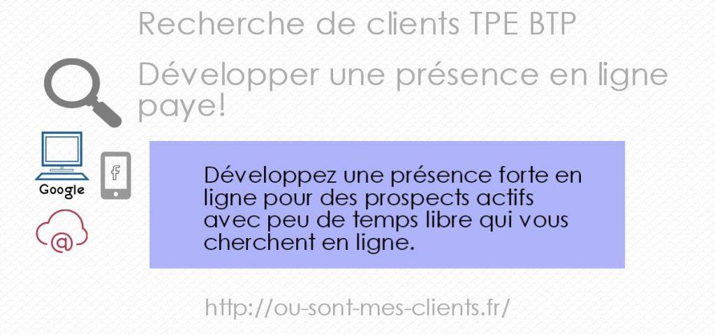recherche-client-tpe-btp-visibilite-internet