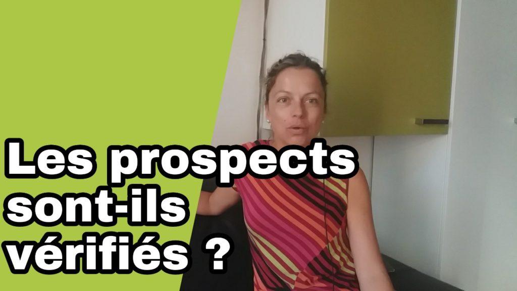 comment trouver des chantiers (prospects verifies)