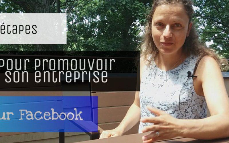 comment trouver des clients sur facebook (1)