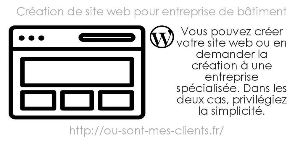 creation-de-site-web-pour-entreprise-de-batiment-3