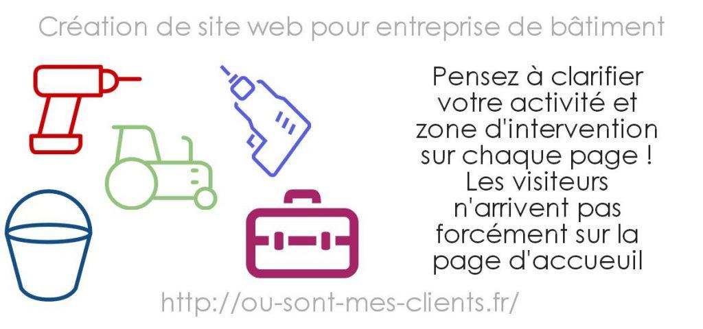creation-de-site-web-pour-entreprise-de-batiment-5