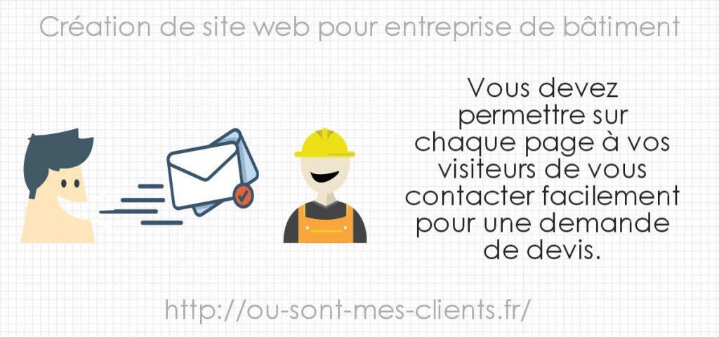 creation-de-site-web-pour-entreprise-de-batiment-6