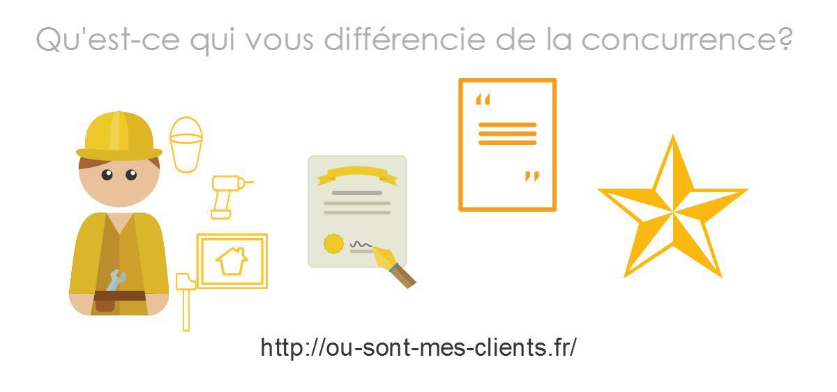 relation-client-btp-2
