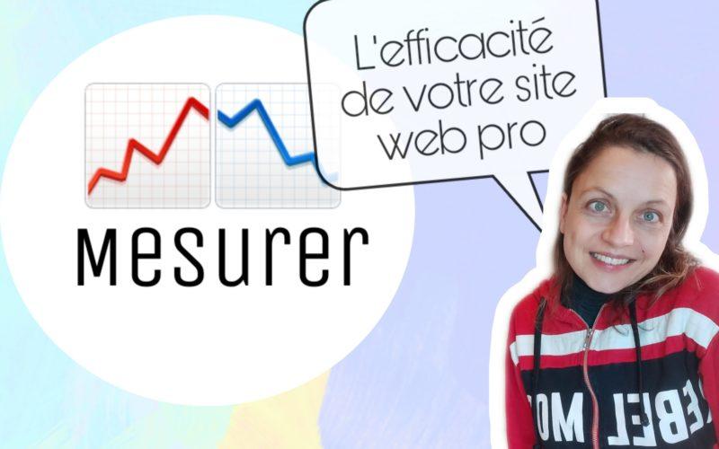 site web pro efficace