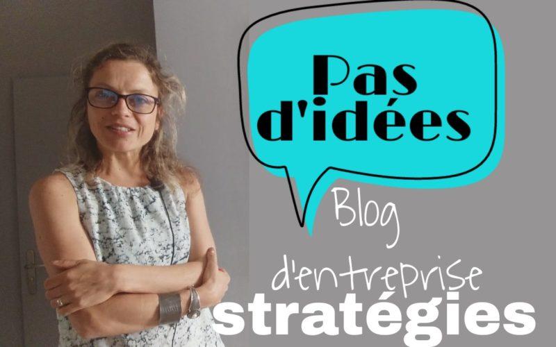 idee blog entreprise artisan btp